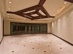 Home Interior Design Las Vegas Picture