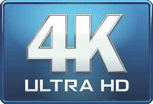 Directv 4k Service Set To Expand In Early 2016