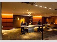 Hotel Review Grand Hyatt San Francisco Premier Suite