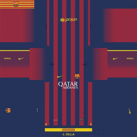 512X512 Kits Barcelona GK 2015 - Bing images