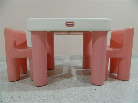 tike table and chairs save on toys tikes table chairs pink set
