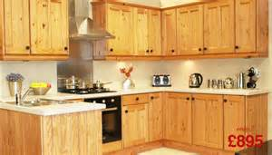 pine kitchen furniture solid pine kitchen cabinets kitchen with pine cabinets