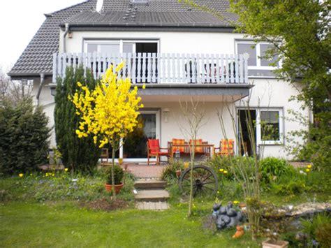 Wohnung Mit Garten Rheinberg by Arche Immobilien Ihr Immobilienmakler In Duisburg