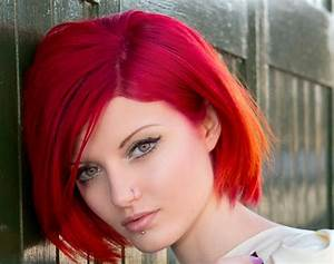 Best Red Hair Color Ideas 2013 Fashion Trends Styles For