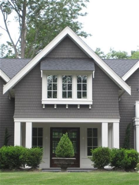 1000+ Ideas About Exterior Paint Color Combinations On