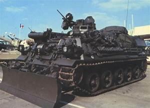 Char Amx 30 : 1973 amx 30 depannage ~ Medecine-chirurgie-esthetiques.com Avis de Voitures