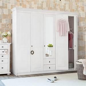 Kleiner Kleiderschrank Weiß : schrank wenge wei stunning full size of schrank hochglanz weis otto weiss gunstig mit spiegel ~ Sanjose-hotels-ca.com Haus und Dekorationen