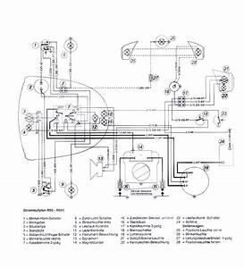 Indian Motorcycle Wiring Diagrams 1998  Indian Motorcycle