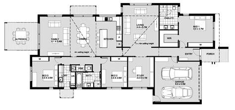 house plan blueprints office building blueprints displaying house plans 19499