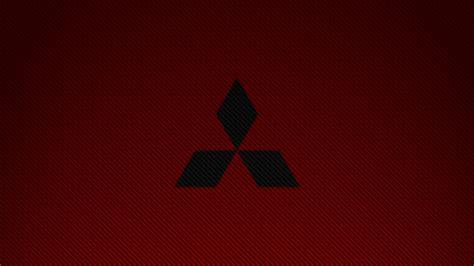Mitsubishi T120ss Backgrounds by Mitsubishi Logo Wallpapers 183