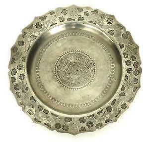 antique plates ebay
