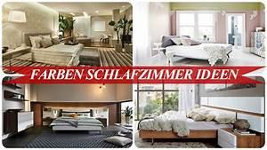 Helle Möbel Welche Wandfarbe : farben schlafzimmer ideen youtube ~ Bigdaddyawards.com Haus und Dekorationen