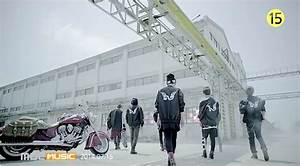 """INFINITE is """"Back"""" With a New Teaser Video! 