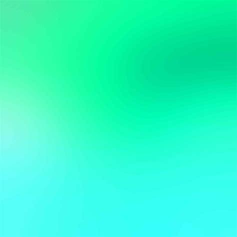 Blue And Green Background ·① Download Free Beautiful Full. Best Way To Organize A Kitchen. Modern Small Kitchen Ideas. Unique Kitchen Storage. Kitchen Accessories Uk. Kitchen Bars With Storage. Storage Cabinet Kitchen. Red And Yellow Kitchen. Modern White Kitchen Cabinets Photos