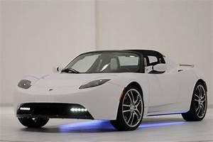 Tesla Model 3 Date De Sortie : 2018 tesla roadster redesign interior release date 2018 auto review guide super auto ~ Medecine-chirurgie-esthetiques.com Avis de Voitures