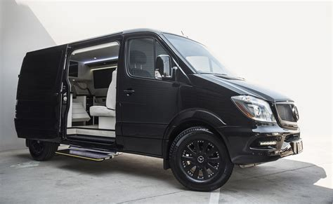94544, hayward, alameda county, san francisco bay area, ca. Custom Interior Bespoke Mercedes Benz Luxury Sprinter Van Conversion & Luxury Mobile Offices ...