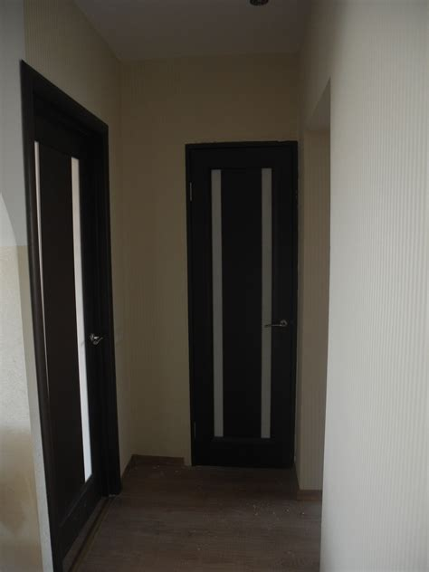 interior door replacement interior doors installation projects