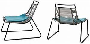 Bo Concept Lyon : l 39 outdoor fait ce qui lui pla t escalier ext rieur d coration outdoor pour jardin terrasse ou ~ Nature-et-papiers.com Idées de Décoration