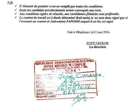 secretaire offre d emploi secretaire offre d emploi 28 images yaound 233 c koment on quot emploi yaound 233 offre d