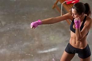 Mud Run Fitness