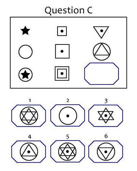 iq test for preschoolers 55 best images about spostrzegawczość on 346