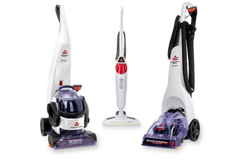Bissell Carpet Cleaner Bissell Cleanview Lift-off & Reach |currys