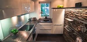 Große Sofas U Form : kulinario k chen gmbh kulinario k chen in brilon ~ Pilothousefishingboats.com Haus und Dekorationen