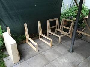 Bauanleitung Lounge Sofa : die besten 25 sofa selber bauen ideen auf pinterest ~ Michelbontemps.com Haus und Dekorationen