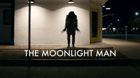 moonlight man atomic age renegades