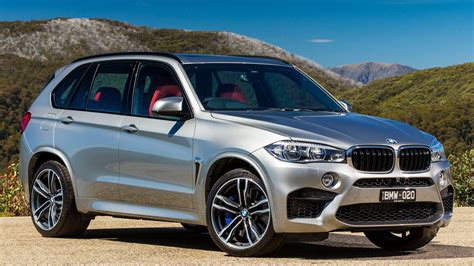 Bmw X5 M Hd Picture by Bmw X5 Wallpapers Wallpaper Cave