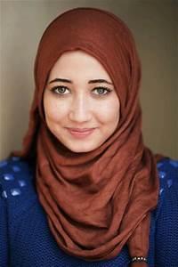 Pretty Muslim Women | www.imgkid.com - The Image Kid Has It!