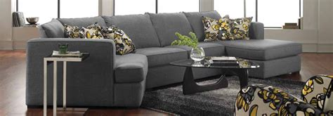 cuddler sectional sofa canada decor rest chaise sofa a great combo of a cuddler