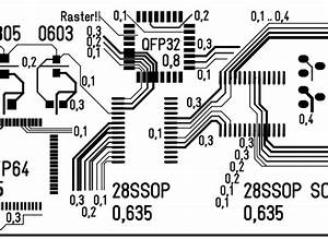 hack correlation etching boards for smd follow up on With printed board manufacturer printed circuit board etching printed board