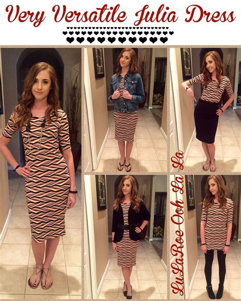 157 best Lularoe images on Pinterest | Facebook group games Jamberry facebook party and ...