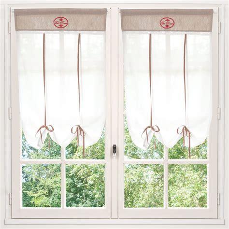 galeria de imagenes cortinas  la cocina