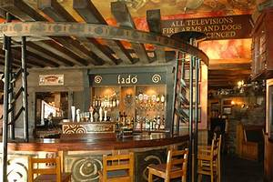 #Limerick man aims to twin pubs around the world