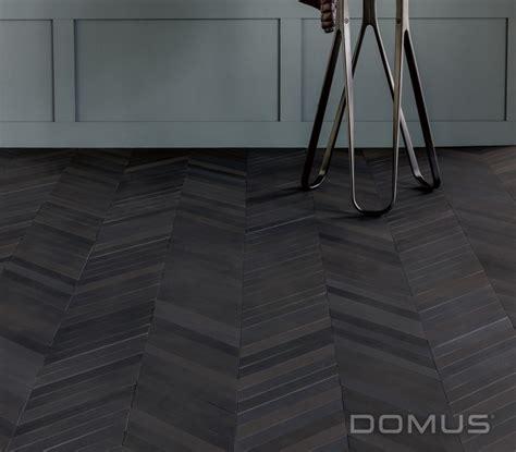 Range: Mews   Domus Tiles, The UK's Leading Tile, Mosaic