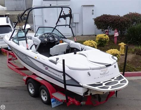 Nautique Boats San Diego by 2006 Correct Craft Air Nautique 226 Lake Elsinore