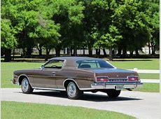 Ford LTD 1973 Review, Amazing Pictures and Images – Look