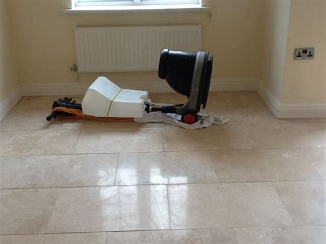 oundle cleaning and polishing tips for travertine floors