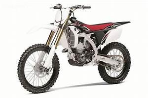 2011 Yamaha Yz250f Service Repair Manual Motorcycle Pdf