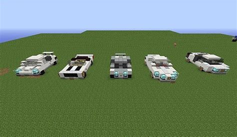minecraft car design 36 best images about minecraft cars on pinterest cars