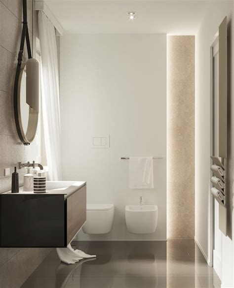 illuminazioni bagno illuminazione bagno moderno migliori lade a