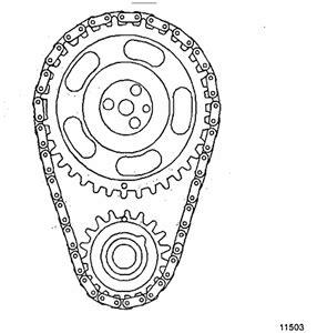Chevy Malibu Timing Chain Diagram Catalog Auto