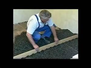 Fußboden Ausgleichen Granulat : sch ttd mmung boden ausgleichen und d mmen im altbau ~ A.2002-acura-tl-radio.info Haus und Dekorationen