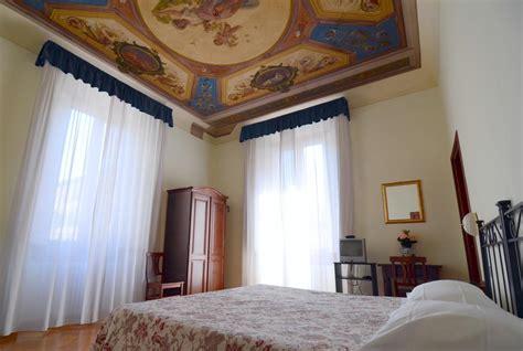 chambre d hotes florence chambres d 39 hôtes cimabue 9 chambres d 39 hôtes florence