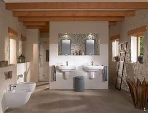 Mediterrane Badezimmer Fliesen : das mediterrane bad ~ Sanjose-hotels-ca.com Haus und Dekorationen