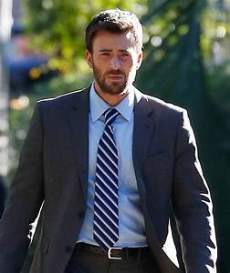 Chris Evans on the set of Gifted in Georgia|Lainey Gossip ...  Chris