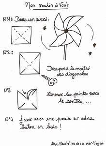 Moulin A Vent Deco Bapteme : diy moulin vent bapteme pinterest moulins diy et deco bapteme ~ Melissatoandfro.com Idées de Décoration