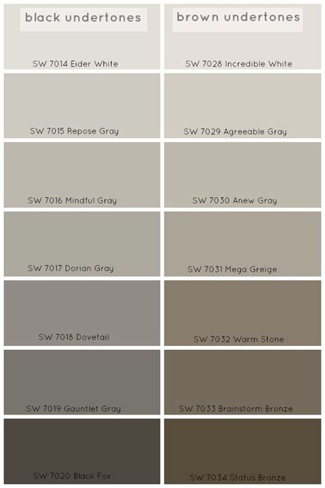 greige color how to choose the grey paint color for the home